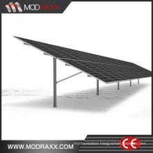 Economic Solar Mounting Brackets Designer (GD712)