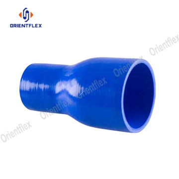 4inch+to+3inch+colorful+straight+reducer+silicone+hose