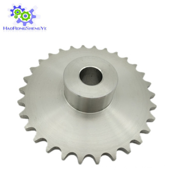 06B roller chain sprockets