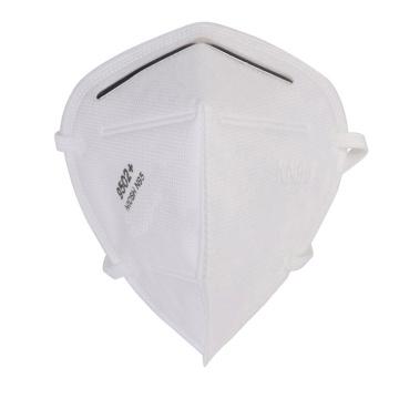 Non-woven fabric kn95 ffp2 masks