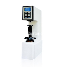 HB-3000C TIPO BRINELL DUREZA TESTER