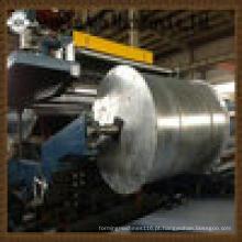 Linha de produção de painel sanduíche (AF-980)