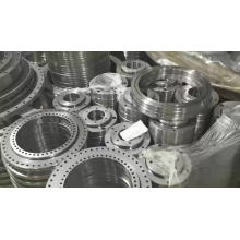 OEM factory price GCr15  P4precision ZKLDF150 rotary table bearing