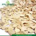 AD Dried Dehydrated Ginger Flakes/Slices/Pieces A Grade