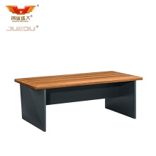 Hot Sale Luxury Wooden Office Side Table