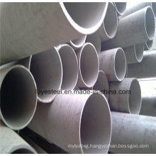 Stainless Steel Pipe/Tube for Building 347 ASTM A240