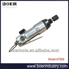 """Air Tool 1/4 """"Air Screwdriver Modelo de alta qualidade"""