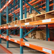 Jracking Warehouse Storage Rack Selective shelf series