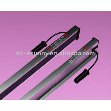 KONE luz cortina, cortina ligera del elevador, cortinas de luz de seguridad SN-GM1-Z35192H-A