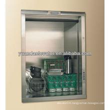 Yuanda kitchen lift
