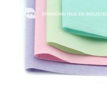 Wasserdichte Dental Kopfstütze mit 7 Farben