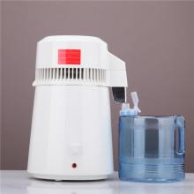 Dentallabor verwenden Wasserdestillierer