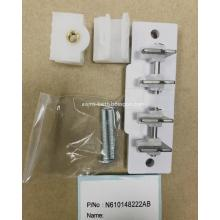 Panasonic AI Spare Part UNIT PALLET N610148222AB