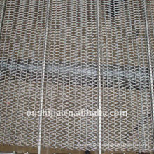 conveyer belt mesh(oushijia)