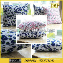 polyester/cotton colorful fabric manufacturers textiles