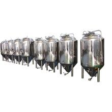 300 liters craft beer brewing equipment