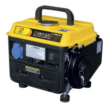 850/1000W rated power generator home use
