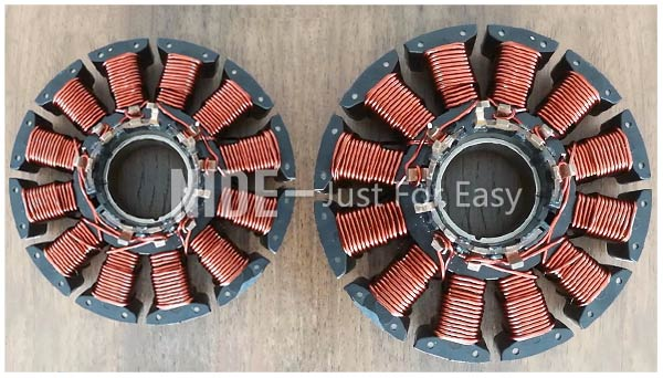 BLDC-External-rotor-centrifugal-blower-fresh-air-motor-stator-winding-machine91