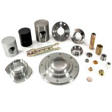Customized CNC Machining parts  Metal milling parts