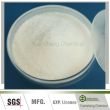 Food Grade Sodium Gluconate (SG-A)