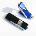 Swivel USB Stick Kunststoff 3.0 Pendrive