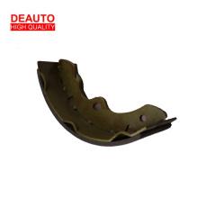 OEM Quality 8-97035083 Brake Shoe Set, Brake Shoe
