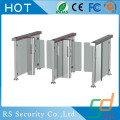 Jetty Swallow Card Glass Turnstile Card Collector