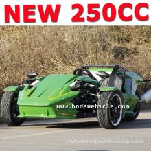 2015 NEW china wholesale ztr trike roadster 250cc & ztr-trike-roadster-250cc (MC-369)