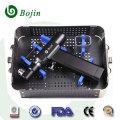 Bojin Medical Elektrowerkzeuge Bj1101 chirurgische medizinische Instrumente