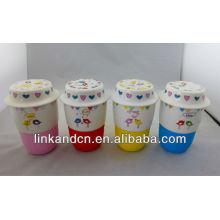 KC-01211 ceramic cup ,italian ceramic coffee cups