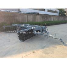 120 hp disc heavy harrow 1BZQ-3.4