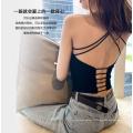 Спортивный бюстгальтер Dry Fit Fitness Bra Yoga Vest