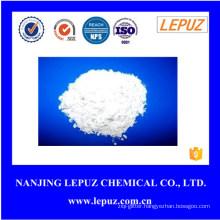 Stearoyl Benzoyl Methane SBM-55