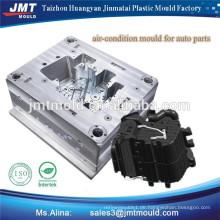 Automobil-Klimaanlagen-Entlüftungs-Form