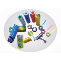 Water Pipe PTFE Thread Seal Tape with Low Price