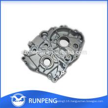 High Quality OEM Die Casting Aluminium Auto Spare Parts