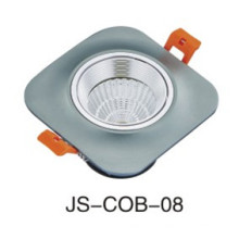 Buena calidad LED Downlight-Ceiling Light