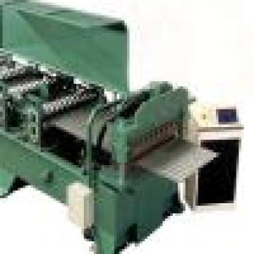 Dachformmaschine (WLFM18-76-836)