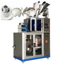 Automatische Tropfkaffee-Verpackungsmaschine