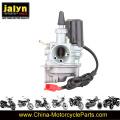 1101541 Carburador de liga de zinco para motocicleta
