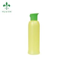 Nouveaux flacons pulvérisateurs bouteille cosmétique flacon airless