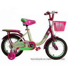 Good Quality Kids Cool Bicycle (LY-C-015)