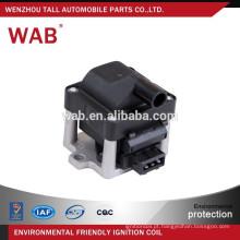 Bobina de ignição de carro de reposição para AUDI VW 6N0905104 6º 905 104 867 905 104 867 905 352