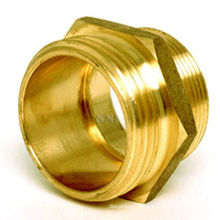 OEM Precision Casting, Sand Casting Brass Accessories