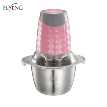 Surabaya Blender For Fruit Meat And Ice Cubes