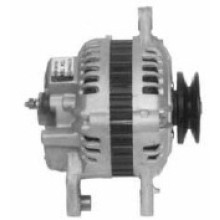 MITSUBISHI PICK UP ALTERNATOR 12V 75A 4G54 G54B MD108509 MD109166 M108590D