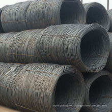 Low Price Binding Wire Galvanized Iron Wire for hangers/welding wire(china supplier)