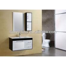 2013 Hot Sell Hangzhou Modern chinese furniture import