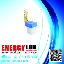 Es-G01 Auto on /off Photocell Light Switch