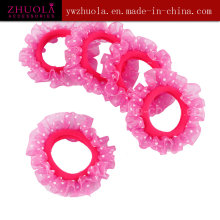 Lace Hair Bands for Girls